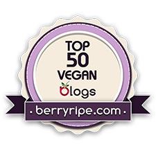 Top-Vegan-Blogs-of-2013-225x225-copy