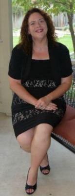 How Hattie Montgomery Overcame Addiction & Lost 300 lbs