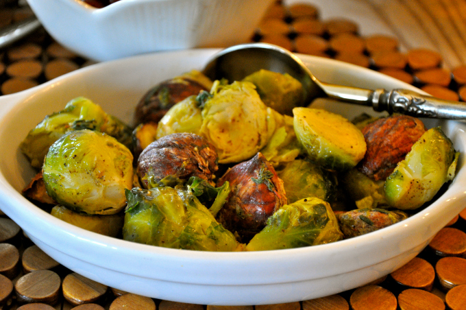 brussels sprouts 680