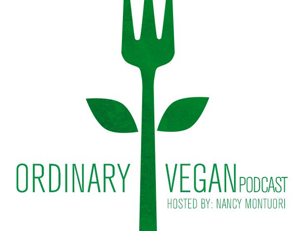 1 – Getting Started on a Vegan Diet