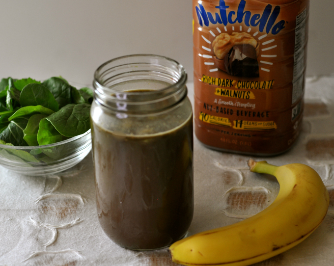 Make your next smoothie with dairy free diet milk. (#vegan) ordinaryvegan.net